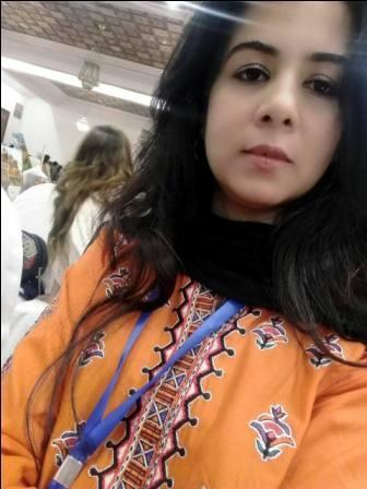 Ehsan abdulaziz wife sexual dysfunction
